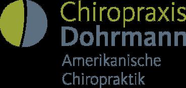 Chiropraxis Dohrmann   Amerikanische Chiropraktik in Hamburg Winterhude